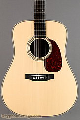 Collings Guitar D2H A Traditional w/ Collings Case NEW Image 10