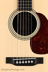 Collings Guitar D2H A Traditional NEW Image 11
