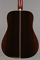Collings Guitar D2H A Traditional NEW Image 12