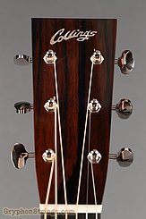 Collings Guitar D2H A Traditional NEW Image 13