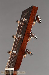 Collings Guitar D2H A Traditional NEW Image 14
