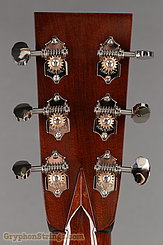 Collings Guitar D2H A Traditional NEW Image 15