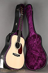 Collings Guitar D2HA T Traditional NEW Image 17