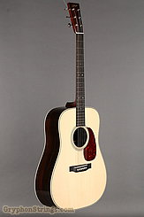 Collings Guitar D2H A Traditional w/ Collings Case NEW Image 2