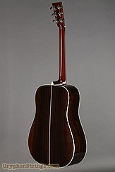 Collings Guitar D2H A Traditional w/ Collings Case NEW Image 4