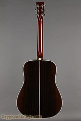Collings Guitar D2H A Traditional w/ Collings Case NEW Image 5