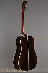 Collings Guitar D2H A Traditional w/ Collings Case NEW Image 6