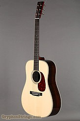 Collings Guitar D2H A Traditional w/ Collings Case NEW Image 8