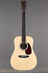 Collings Guitar D2H A Traditional w/ Collings Case NEW Image 9