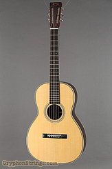 Martin Guitar 00-28VS NEW Image 1