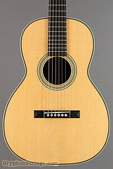 Martin Guitar 00-28VS NEW Image 10