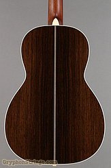 Martin Guitar 00-28VS NEW Image 12