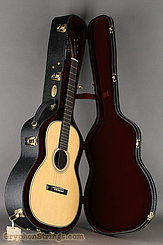 Martin Guitar 00-28VS NEW Image 17