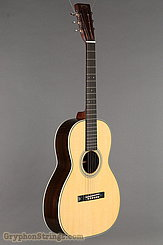 Martin Guitar 00-28VS NEW Image 2