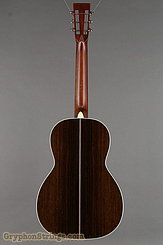 Martin Guitar 00-28VS NEW Image 5