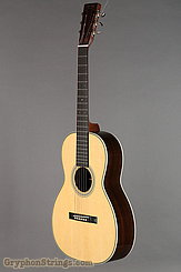 Martin Guitar 00-28VS NEW Image 8