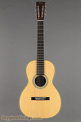 Martin Guitar 00-28VS NEW Image 9