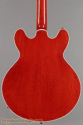 Collings Guitar I-35 Faded Cherry NEW Image 12