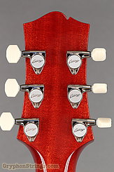 Collings Guitar I-35 Faded Cherry NEW Image 15