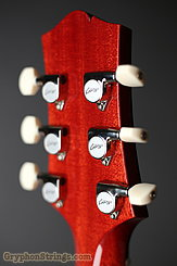 Collings Guitar I-35 Faded Cherry NEW Image 18