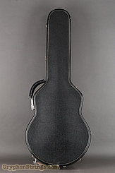 Collings Guitar I-35 Faded Cherry NEW Image 20