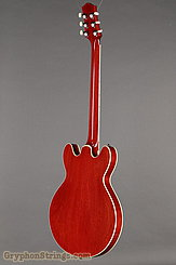 Collings Guitar I-35 Faded Cherry NEW Image 4