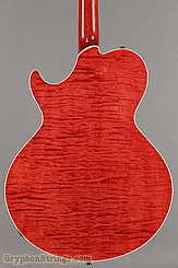 Collings Guitar SoCo 16 LC, Faded Cherry NEW Image 12