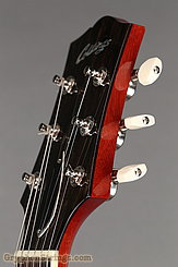 Collings Guitar SoCo 16 LC, Faded Cherry NEW Image 14