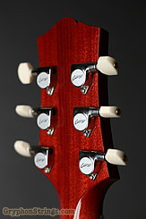 Collings Guitar SoCo 16 LC, Faded Cherry NEW Image 19