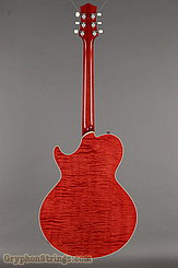 Collings Guitar SoCo 16 LC, Faded Cherry NEW Image 5