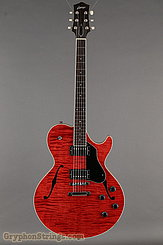 Collings Guitar SoCo 16 LC, Faded Cherry NEW Image 9