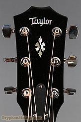 Taylor Guitar 714ce, V-Class NEW Image 13