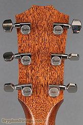 Taylor Guitar 714ce, V-Class NEW Image 15