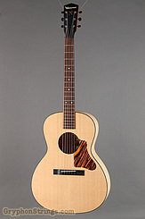 Waterloo Guitar WL-14 Scissortail NEW Image 1