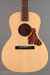 Waterloo Guitar WL-14 Scissortail NEW Image 10