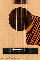 Waterloo Guitar WL-14 Scissortail NEW Image 11