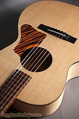 Waterloo Guitar WL-14 Scissortail NEW Image 16