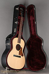 Waterloo Guitar WL-14 Scissortail NEW Image 20