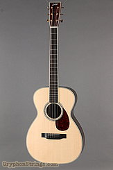 Collings Guitar 03 NEW