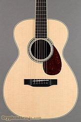 Collings Guitar 03 NEW Image 10
