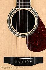 Collings Guitar 03 NEW Image 11