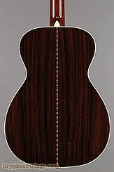 Collings Guitar 03 NEW Image 12