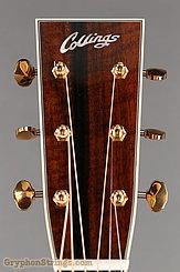 Collings Guitar 03 NEW Image 13