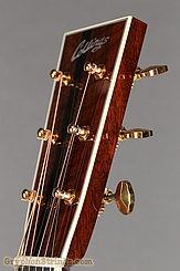 Collings Guitar 03 NEW Image 14
