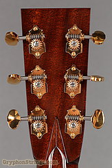 Collings Guitar 03 NEW Image 15
