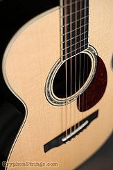 Collings Guitar 03 NEW Image 16