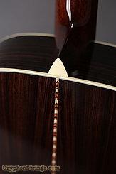 Collings Guitar 03 NEW Image 17
