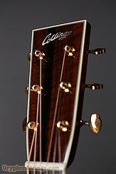 Collings Guitar 03 NEW Image 18