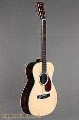Collings Guitar 03 NEW Image 2