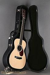 Collings Guitar 03 NEW Image 20